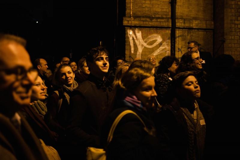 Backpassages at Bishopsgate_11