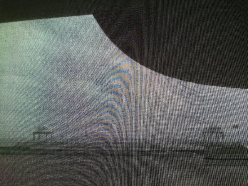 Seaside_03