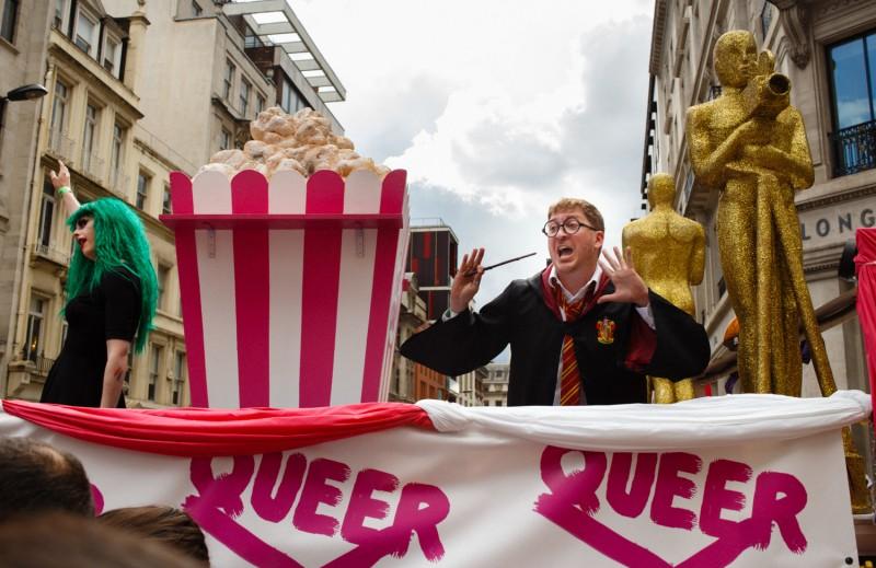 Pride 25 Jun 2016-010