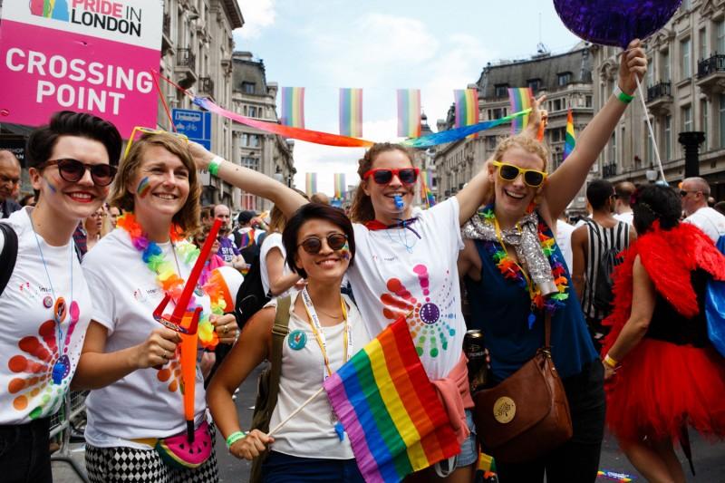 Pride 25 Jun 2016-04
