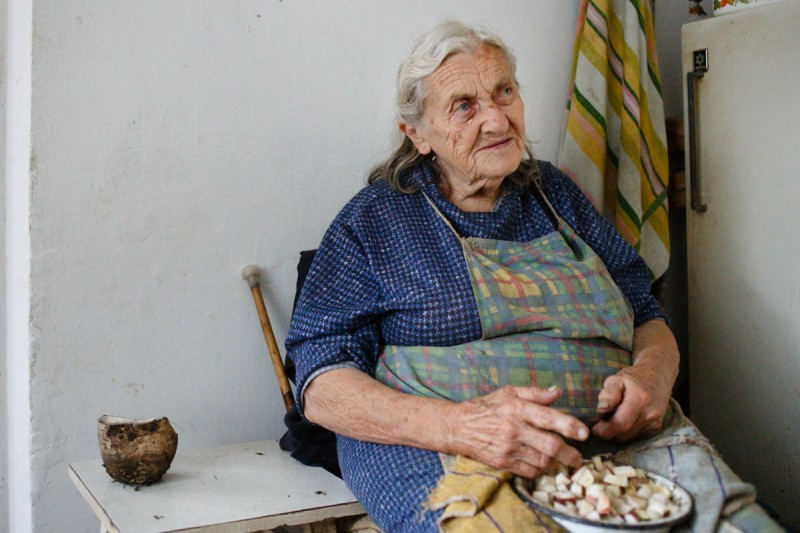 Ukraine people_6